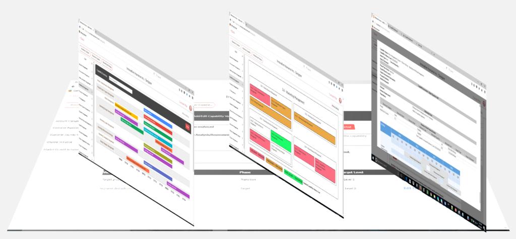 capability planning -image1